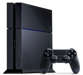 use your sony playstation to watch