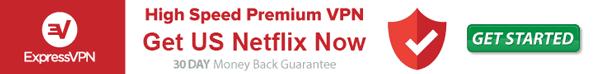 USA-Netflix-in-New-Zealand