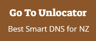 What is a Smart DNS Proxy and is it better than a VPN?