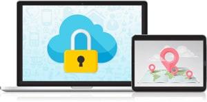 VPN-vs-Smart-DNS-Proxy-to-Bypass-Location-Restrictions