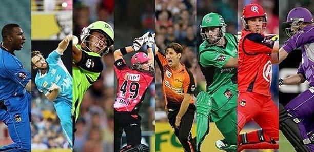 Watch Cricket Online in NZ