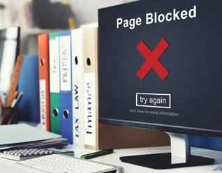 access geo-blocked content Netflix