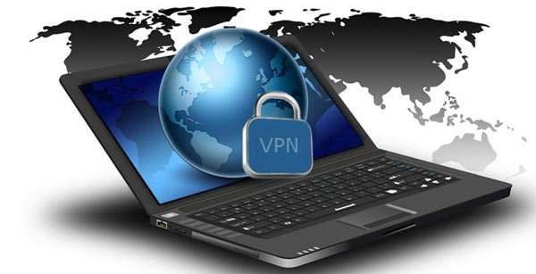 VPN in New Zealand