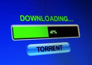 Downloading Torrent Safe