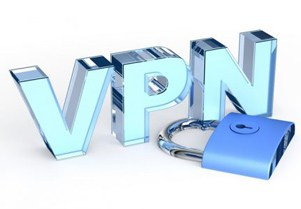 vpn for putlocker