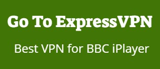 BBC iPlayer in NZ