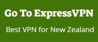 expressvpn for nz