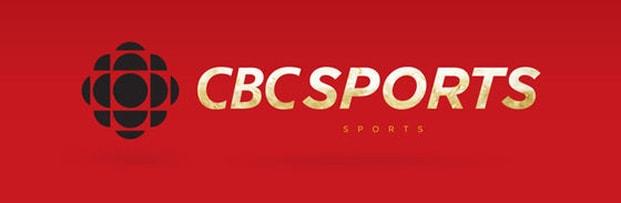CBC live stream
