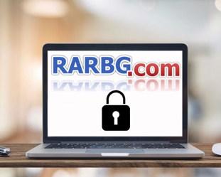 RARBG for New Zealand