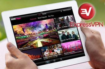 Access iPlayer from New Zealand