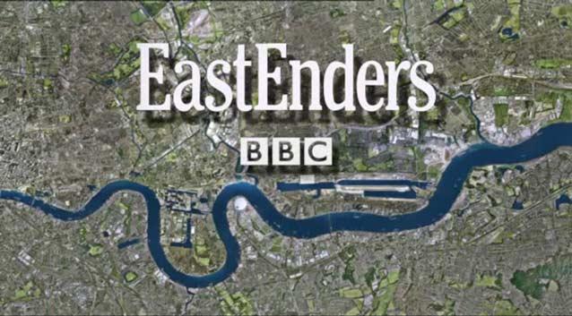 BBC Eastenders