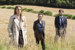 Watch Broadchurch in New Zealand