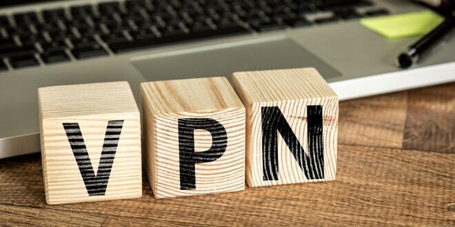 New Zealand free VPN