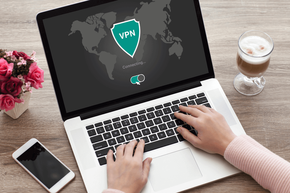 VPN Reviews for New Zealand