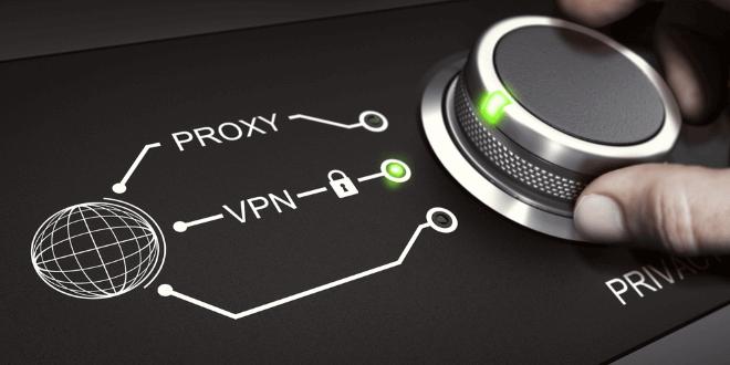 best New Zealand VPN