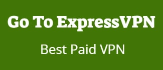 best paid vpn service