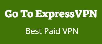 best paid vpn service