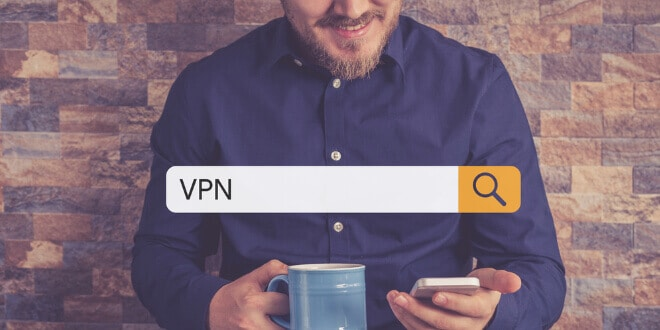 free New Zealand VPN providers