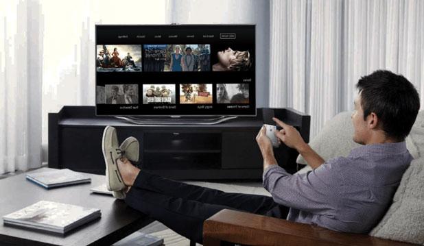 DirecTV satellite TV services in NZ