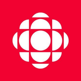 CBC for Plex