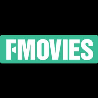 FMoviesPlus for Plex