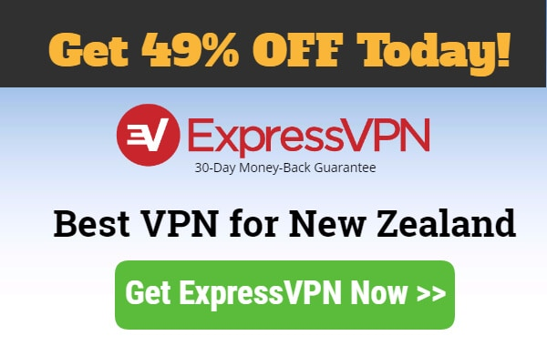 Get the right top VPN