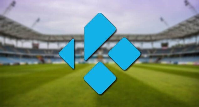 Best Kodi Addons for Sport