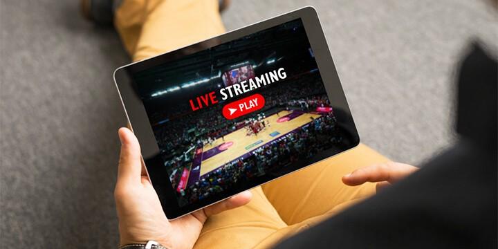 Watch NBA Live Stream in NZ