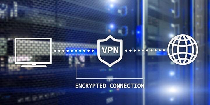 Best Torrenting VPN in New Zealand