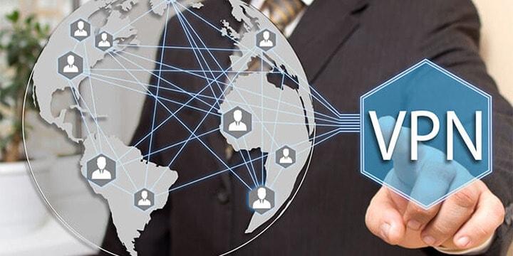 VPN to watch beIN sports