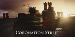watch Coronation Street