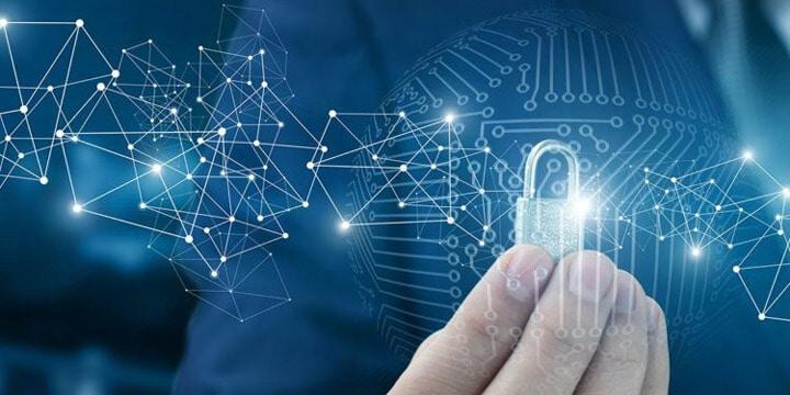 Unblock Dimitrology using VPN
