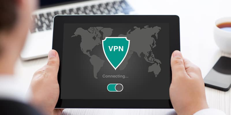 VPN to unblock Limetorrents