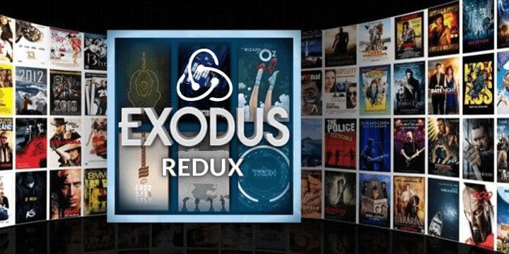 How to Get Exodus on Kodi