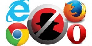 Preventing Browser Hijacking