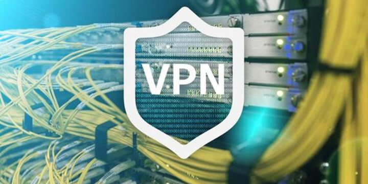 VPN as a tools to prevent Browser Hijack