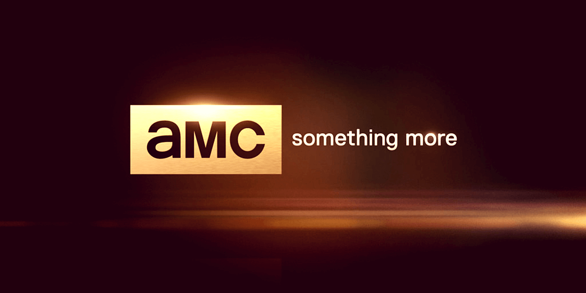 How to Watch AMC in New Zealand