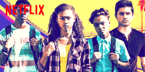 How to Watch On My Block Online in NZ