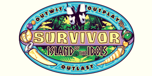 How to Watch Survivor Online