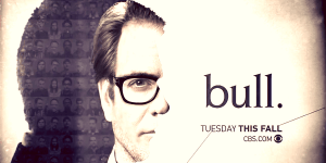 How to watch Bull Online