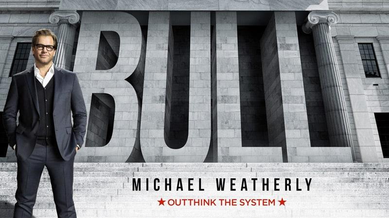 Watch Bull Online by CBS