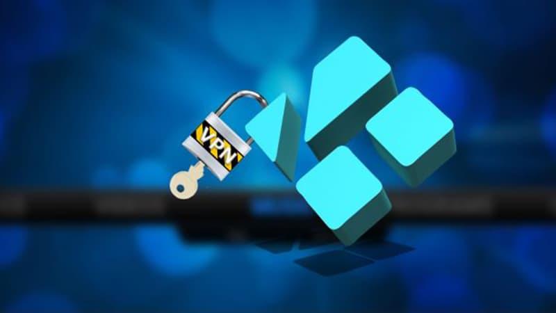 Best Premium VPN for Kodi