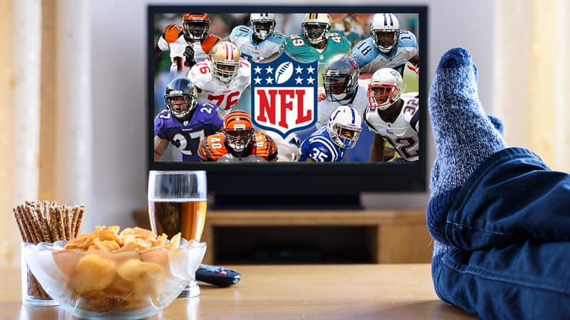 Best VPN to Watch Super Bowl Live in New Zealand
