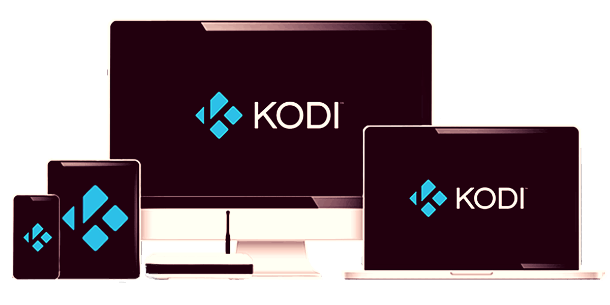 how to update kodi