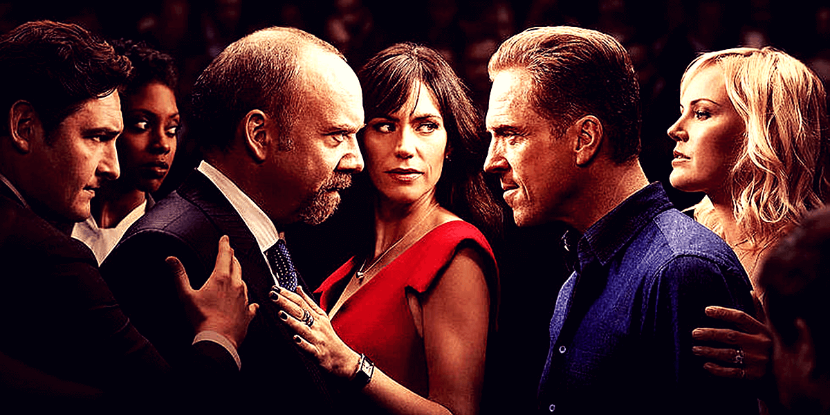 How to Watch Billions