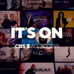 How to Watch CBS All Access