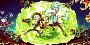 How to Watch Rick and Morty Online