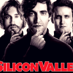 How to Watch Silicon Valley Online in NZ