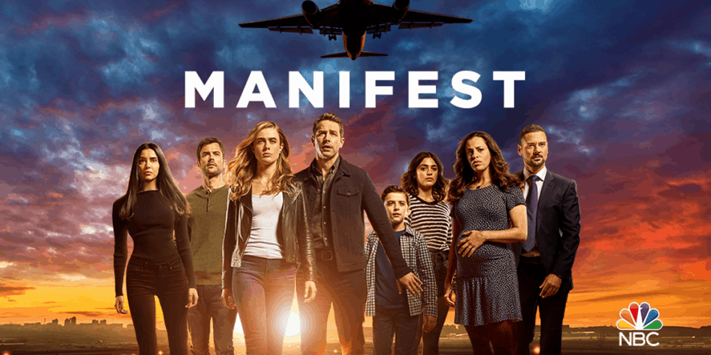 How to Watch Manifest Online