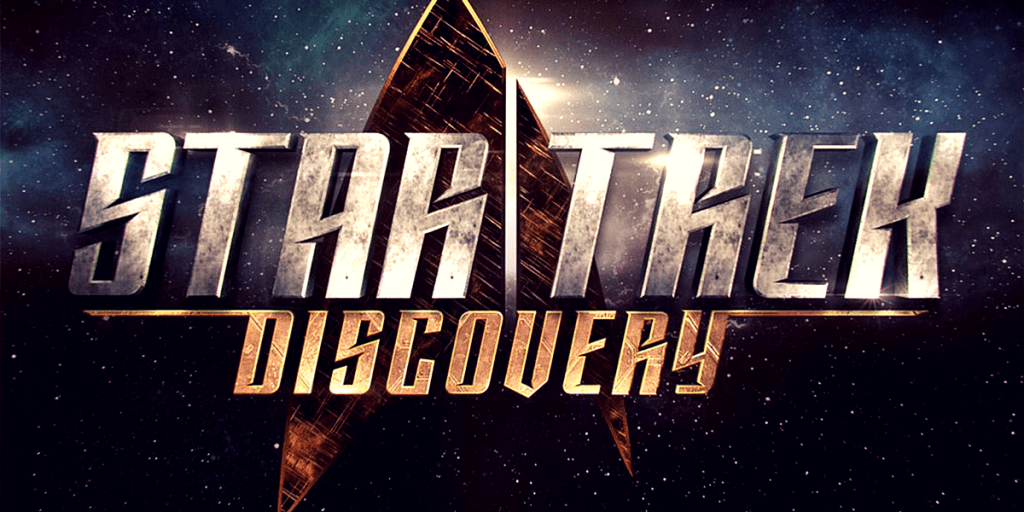 How to Watch Star Trek Discovery Online Free